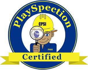 Playground Audit and Inspection Software